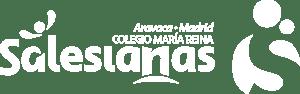 Colegio María Reina | Salesianas Aravaca (Madrid)