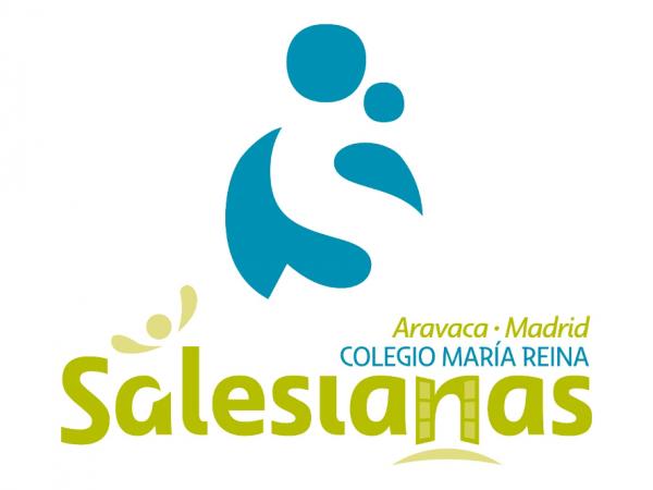 Gratitud 2021 – Colegio María Reina